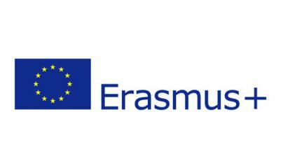 Erasmus Anlaşmaları